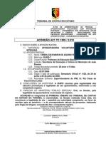 07469_08_Citacao_Postal_mquerino_AC1-TC.pdf