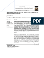 7850-Article Text-15601-1-10-20150922 (1).pdf