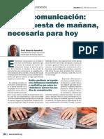5 La educomunicacion_una_apuesta_de_mañana_necesaria_para_hoy_AGUADED.pdf