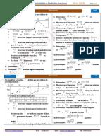 1Bex_09_Dérivabilité_Sr3Fr_Ammari.pdf