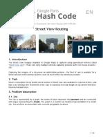 Hashcode2014 Final Task