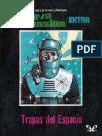 Nueva Dimension Extra 12 - AA. VV