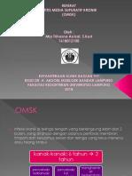 4. OMSK.pptx