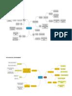 Mind Map edu