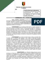 05350_07_Citacao_Postal_fviana_AC1-TC.pdf