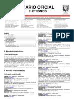 DOE-TCE-PB_147_2010-09-17.pdf