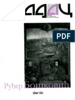 Časopis Gradac - Ruđer Bošković.pdf