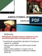 absolutismul_monarhic