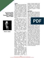 dexter2001.pdf
