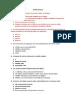 API 1104 Normas