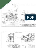 Generador, Kohler.pdf