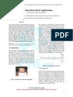 IJREATV1I2003.pdf