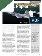 AA-Raptor-0406