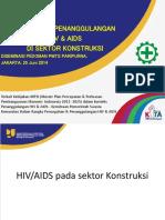 Hiv - Mp3ei_kementrian Pu