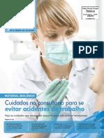 Revista CRO Paraná - Ano 18, Edição 86, abr- mai - jun/2014