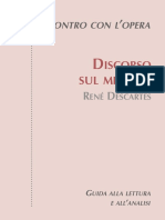 170985164-Discorso-Sul-Metodo.pdf