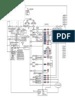 A-TREE OBLI CON.pdf