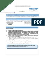 MAT4_U1-SESION1.docx