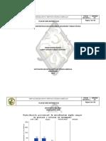 11fbc7 Plan Area Matematicas