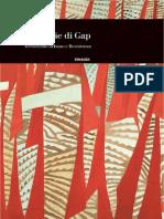 Santo Peli - Storie Di Gap. Terrorismo Urbano e Resistenza (2014)