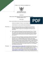 Pmk 9-Pmk.03-2013 Tentang Keberatan
