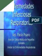 6819757-Enfermedades-Respiratorias-Infecciosas.pdf