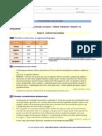 288804237-Ficha-global-mod1-Ficha-Modelo-de-Exame-10º.docx