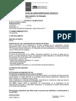 SUSTENTO (Rimadyl-100-mg).pdf