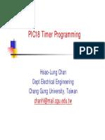 uP102_Timer.pdf