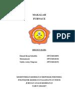 MAKALAH FURNACE.docx