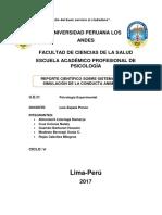 Zapata- Psicologia Experimental.docx