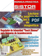 Resistor n.212- 2005.pdf