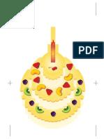 Birthday Cake - Colorized.pdf
