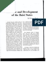 ancient_nepal_16_07.pdf