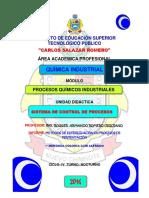 Caratula-operaciones Unitarias 2