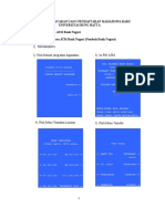 manual-spmb-bayar-va-compress.pdf