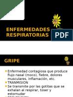 2933164-ENFERMEDADES-RESPIRATORIAS.pdf