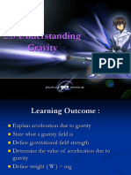 2.8_Gravity_3
