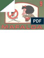 Mafalda 09