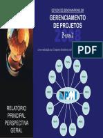 ESTUDO DE BENCHMARKING 2008.pdf
