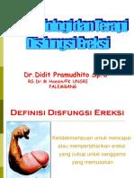 Disfungsi Ereksi E APRIL2005-Edit