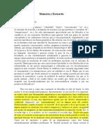 Recuerdo_unlocked.pdf