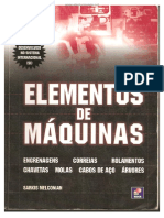 Elementos de máquinas - Sarkis Melconian(portugues).pdf