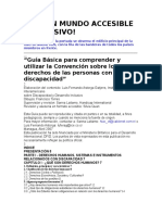 conventionguideesp.doc