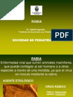 MURCIELAGOS Sociedad de Pediatría 2017.ppt