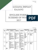 335718539-Scheme-of-Work-English-Form-5-2017.docx