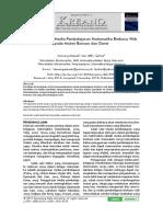 JUrnal Apliaksi web.pdf