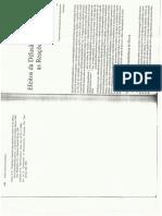 Capítulo 11 Fogler.pdf