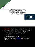 4 Medicina Genómica (1)