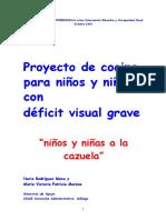 Proyecto Cocina Nym.2